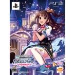 TV Anime The Idolmaster Cinderella Girls G4U! Pack VOL.1