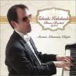 Takeshi Kakehashi Piano Recital 2014 -Mozart, Schumann, Chopin