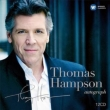 Thomas Hampson : Autograph (12CD)