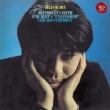 Beethoven Symphony No.5, Schubert Symphony No.8 : Ozawa / Chicago Symphony Orchestra