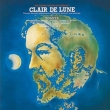 Clare de Lune -Works of Debussy