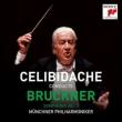 Symphony No.7 : Celibidache / Munich Philharmonic (1990 Tokyo)