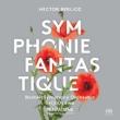 Symphonie Fantastique : Ozawa / Boston Symphony Orchestra (Hybrid)