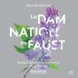 La Damnation de Faust : Ozawa / Boston Symphony Orchestra, Burrows, McIntyre, E.Mathis (2SACD)