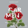 Carmen : Bernstein / MET Opera, M.Horne, McCracken, Maliponte, Krause, etc (1972 Stereo)(2SACD)(Hybrid)