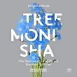 Treemonisha : Schuller / Houston Grand Opera, Balthrop, B.Allen, Rayam (2SACD)(Hybrid)