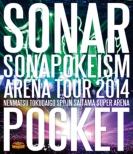 Sonapokeism Arena Tour 2014 -Nenmatsu Tokudai Gou Sp!!-In Saitama Super Arena