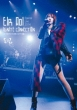 Aoi Eir Special Live 2014 -Ignite Connection-At Tokyo Dome City Hall