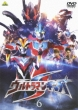 Ultraman Ginga S 6