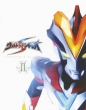 Ultraman Ginga S Blu-Ray Box 2