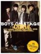 �ʍ�cd & Dl�Ł[�� Boys On Stage Vol.5 �G���^�[�u���C�����b�N