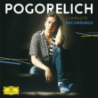 Ivo Pogorelich Complete DG Recordings (14CD)