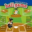 Take Me Out To The Ball Game-Ano Issho Ni Mini Ikitaissu.Onegai Shimasu!-