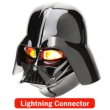 Starwars Lightning�R�l�N�^ac�[�d��2.1a �_�[�X�x�C�_�[