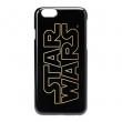 Starwars Iphone 6�p �n�[�h�P�[�X �������� ���S
