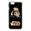 Starwars Iphone 6�p �n�[�h�P�[�X �������� �X�g�[���g���[�p�[