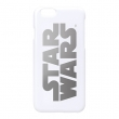 iPhone 6�p �n�[�h�P�[�X �┓����/ STARWARS�i���S�j