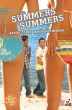 Summers * Summers Dvd-Box(24 25)