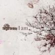 I Am...(A)(+DVD)