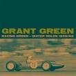 Racing Green -Guitar Solos 1959 / 62