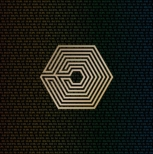 EXO FROM.EXOPLANET��1 -THE LOST PLANET IN JAPAN [First Press Limited Edition] (2DVD+PHOTOBOOK)