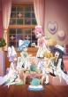 Houkago No Pleiades Blu-Ray You Tube Ban