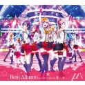 Love Live! M's Best Album Best Live! Collection 2 [Limited Edition]