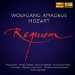 Requiem : Karl Richter / Munich Bach Orchestra & Choir, Stader, Topper, Kesteren, Kohn