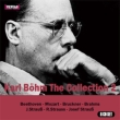 Karl Bohm: The Collection Vol.2 1936-1956