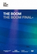 The Boom Final