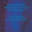 Music In Europe: ������� (Ltd)