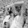 Vespertine (Coloured Vinyl)