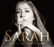 Sarah Delux Edition