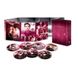 Twilight/The Twilight Saga: New Moon/The Twilight Saga: Eclipse/The Twilight Saga: Breaking Dawn