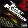 Fast & Furious Ost