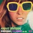 Sensationnel! -Ye-ye Bonbons 1965-1968