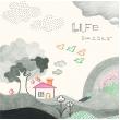 Best Album [life]