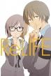 Relife 3 �A�[�X�E�X�^�[�R�~�b�N�X