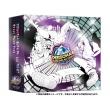 Persona 4: Dancing All Night Crazy Value Pack (+Original Novelty)