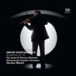Symphony No.14 : Nicolic / Netherland Chamber Orchestra, Gal James(S)Oliemans(B)(Hybrid)