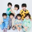 Ebidan 39 & Kids�p�W���J�����_�[ 2015.4��2016.3(Loppi�Ehmv����)