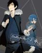 Durarara!!*2 Shou Vol.4