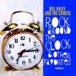 Rock Around The Clock & Other Favorites