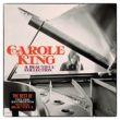 Beautiful Collection: Best Of Carole King