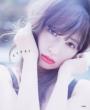 Kojima Haruna Photo Book