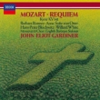 Requiem : Gardiner / English Baroque Soloists, Monteverdi Choir, Bonney Von Otter, Blochwitz, W.White