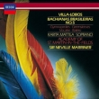Nostalgic Concert : Marriner / ASMF, Mattila(S) / Classical Collection (Orchestral Music)