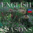 English Seasons : Marriner / ASMF