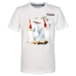 �z���C�gmen(Xxl)graphict-shirt Rar