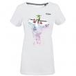 �z���C�gwomen(L)graphict-shirt Rar